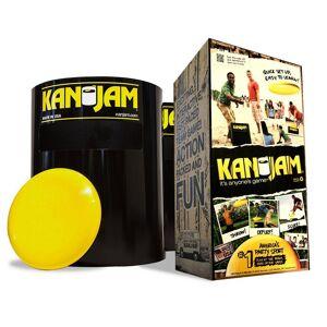 Kan Jam LLC Kan Jam Original Disc Game