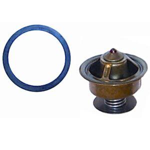 Sierra Thermostat Kit For Mercury Marine Engine, Sierra Part #18-3568