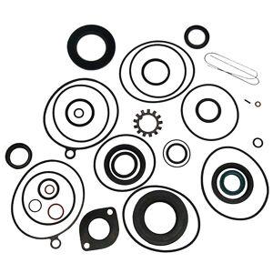 Sierra Complete Gearcase Seal Kit For Volvo Engine, Sierra Part #18-8357
