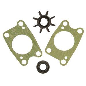 Sierra Water Pump Service Kit For Honda Engine, Sierra Part #18-3278