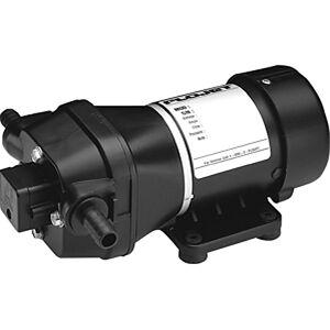 FloJet 12V Deck Wash Pump, 40 PSI