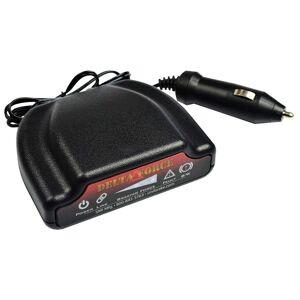 Demco Wireless CoachLink