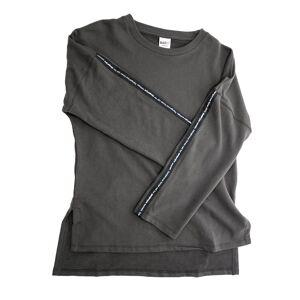 Zenzee - Dangerous Times Call For Dangerous Women Sweatshirt