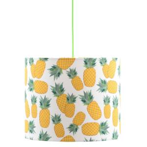Rosa & Clara Designs - Piña Lampshade Medium
