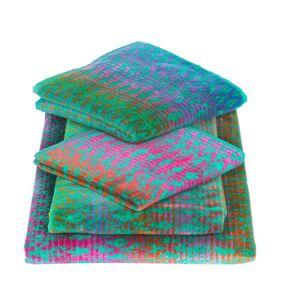 Elaiva - Ocean Magic Four Piece Bath Towel Set