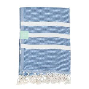 My Luxe - Luxe Men'S Hammam Towel