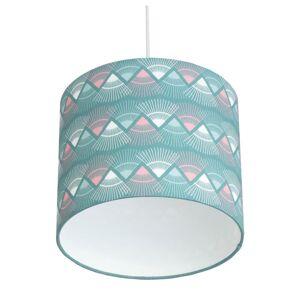 Rosa & Clara Designs - Rakish Lampshade Medium