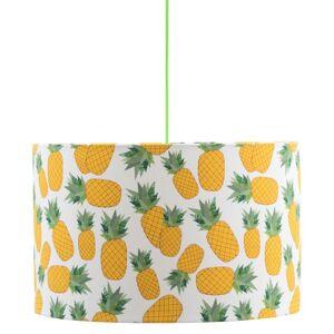 Rosa & Clara Designs - Piña Lampshade Large
