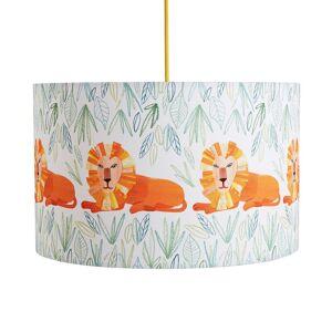 Rosa & Clara Designs - Leo Lampshade Large
