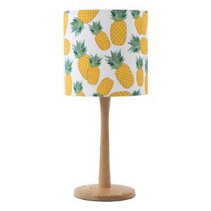 Rosa & Clara Designs - Piña Lampshade Small