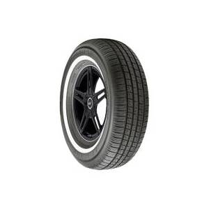 Ironman RB-12 NWS 225/75R15 102S