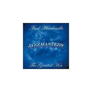 jazzmasters the greatest hits