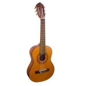 KHS AMERICA Hohner Student Guitar