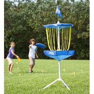 POOF SLINKY INC DBA ALEX BRANDS Flying Disc Golf