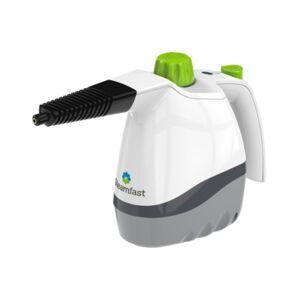 Steamfast 210 Everyday Handheld Steam Cleaner  - White