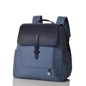 PacaPod Hastings Backpack Diaper Bag  - Navy