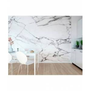Brewster Home Fashions Marble Wall Mural
