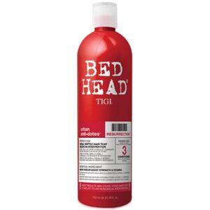 Tigi Bed Head Urban Antidotes Resurrection Conditioner, 25.36-oz, from Purebeauty Salon & Spa