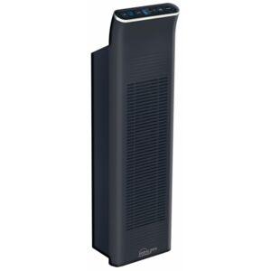 Envion Ionic Pro Platinum Air Purifier  - Black
