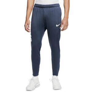 Nike Men's Fc Essential Soccer Pants  - World Indigo