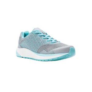 Propet Women's One Walking Shoe Women's Shoes  - Mint