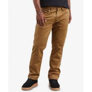 Levi's s 541 Athletic Fit Jeans  - Caraway Twill - Waterless