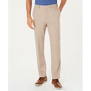 Dockers Men's Slim-Fit Performance Stretch Dress Pants  - Taupe