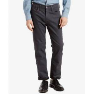 Levi's s Big & Tall 541 Athletic Fit Jeans  - Stealth - Waterless