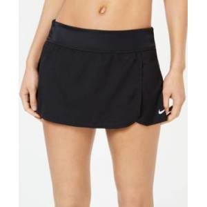 Nike Swim Boardskirt Women's Swimsuit  - Black