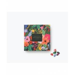 Rifle Paper Co. Garden Party 500pc Jigsaw Puzzle