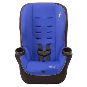 Cosco Apt 50 Convertible Car Seat  - Black