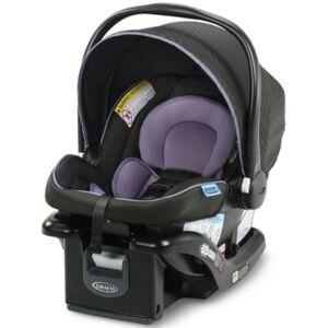 Graco SnugRide 35 Lite Lx Infant Car Seat  - Hailey