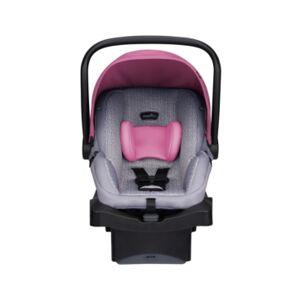 Evenflo Litemax Infant Car Seat  - Pink