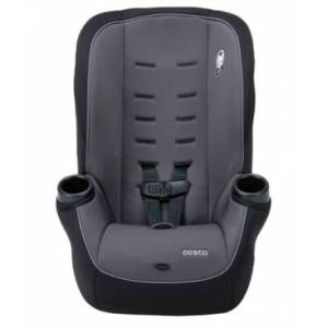 Cosco Apt 50 Convertible Car Seat  - Dark Gray