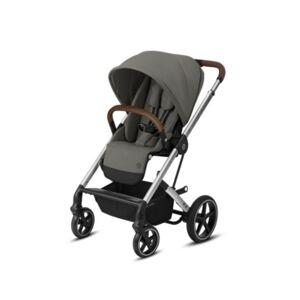 Cybex Balios S Lux Stroller  - Gray