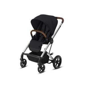 Cybex Balios S Lux Stroller  - Black