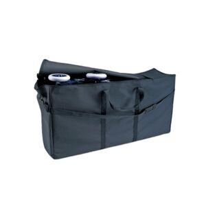 J L Childress J.l. Childress Standard And Dual Stroller Travel Bag