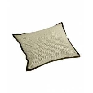 Blue Wave Sports Deluxe Spa Seat Cushion  - Cream