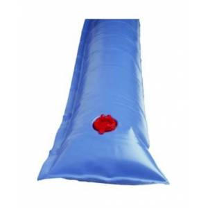 Blue Wave Sports 10' Single Water Tube for Winter Pool Cover  - Blue