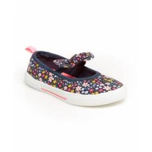 Carter's Toddler Girls Casual Sneaker  - Print