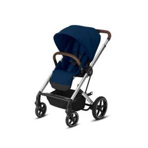 Cybex Balios S Lux Stroller  - Navy