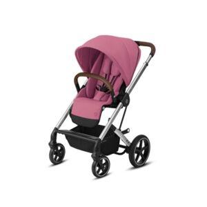 Cybex Balios S Lux Stroller  - Pink