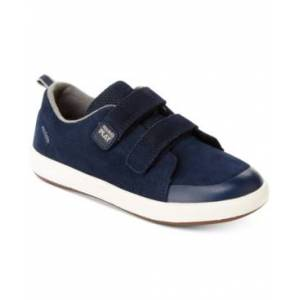 Stride Rite Toddler & Little Boys Made2Play Jude Sneakers  - Navy