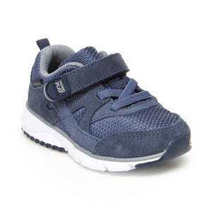 Stride Rite Baby & Toddler Boys Made2Play Ace Sneakers  - Navy
