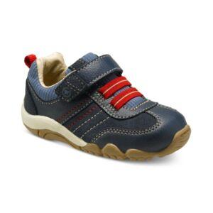 Stride Rite M2P Prescott Sneakers, Baby Boys & Little Boys  - Blue