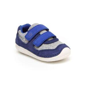Stride Rite Toddler Boys Sm Mason Athletics Shoes  - Navy