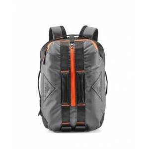 High Sierra Dell's Canyon Laptop Backpack  - Electric Orange