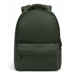 Lipault City Plume Backpack  - Khaki