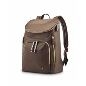 Samsonite Mobile Solution Deluxe Backpack  - Caper