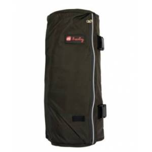 Henty Wingman Backpack  - Multi-Color